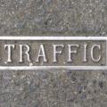 Как проверить трафик на йота