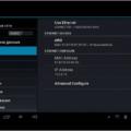 Точка доступа yota : apn настройка и установка интернета йота на iphone, android и windows phone