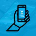 Как раздать интернет с Yota (Йота) на компьютер или ноутбук