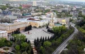 Информация о Ета в Липецке с официального сайта: зона покрытия и тарифы
