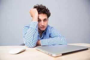Yota не работает интернет: почему и как исправить