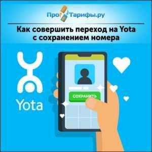 Пополнить счет Yota интернет: заплатить за интернет через Cбербанк и терминал