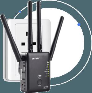 Безлимитный интернет Yota для смартфона, планшета и компьютера: купить и подключить сим карту без ограничения трафика и скорости