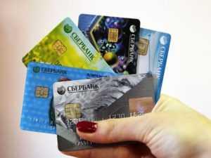 Как оплатить интернет yota через терминал — Финансовая жизнь