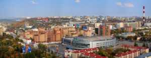 Тарифы Йота Башкортостан 2019 года на мобильную связь для смартфона с интернетом