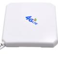 Усилитель сигнала Yota своими руками для 4G модема