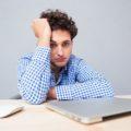 Как ускорить мобильный интернет Yota: почему провайдер занижает скорость