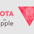 Универсальный метод обхода запрета Yota раздавать интернет с телефона или собираем модуль ядра Android / Хабр